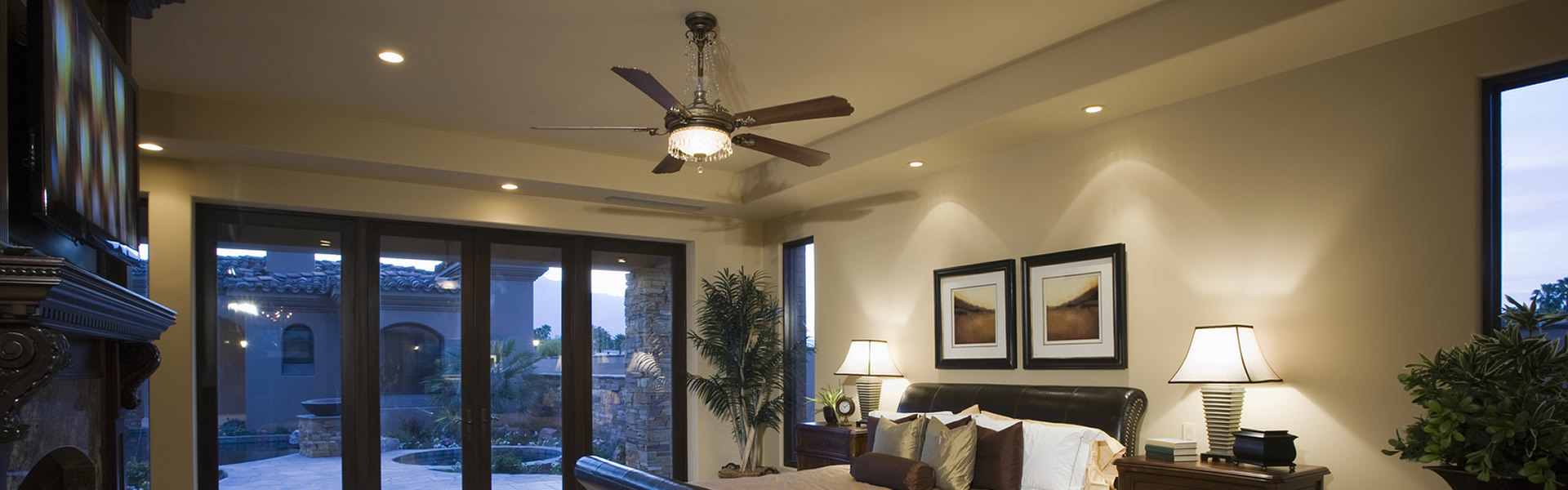 Ceiling fan installation lawrenceville exhaust fan repair ceiling fan installation in lawrenceville mozeypictures Images